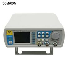 Dds Signal Generator Dual Channel 100mhz Function Arbitrary Waveform Pulse Tools