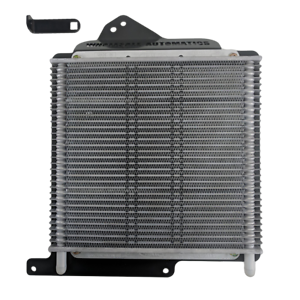 Heavy-Duty-Transmission-Oil-Cooler-Kit-to-suit-Toyota-FJ-Cruiser-with-5-Speed