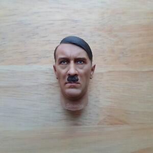 Blackhole-Toys-bht003-Diktator-Head-Sculpt-1-6-Scale