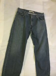 Jeans d 559 denim en Levis BwzxaTrqB