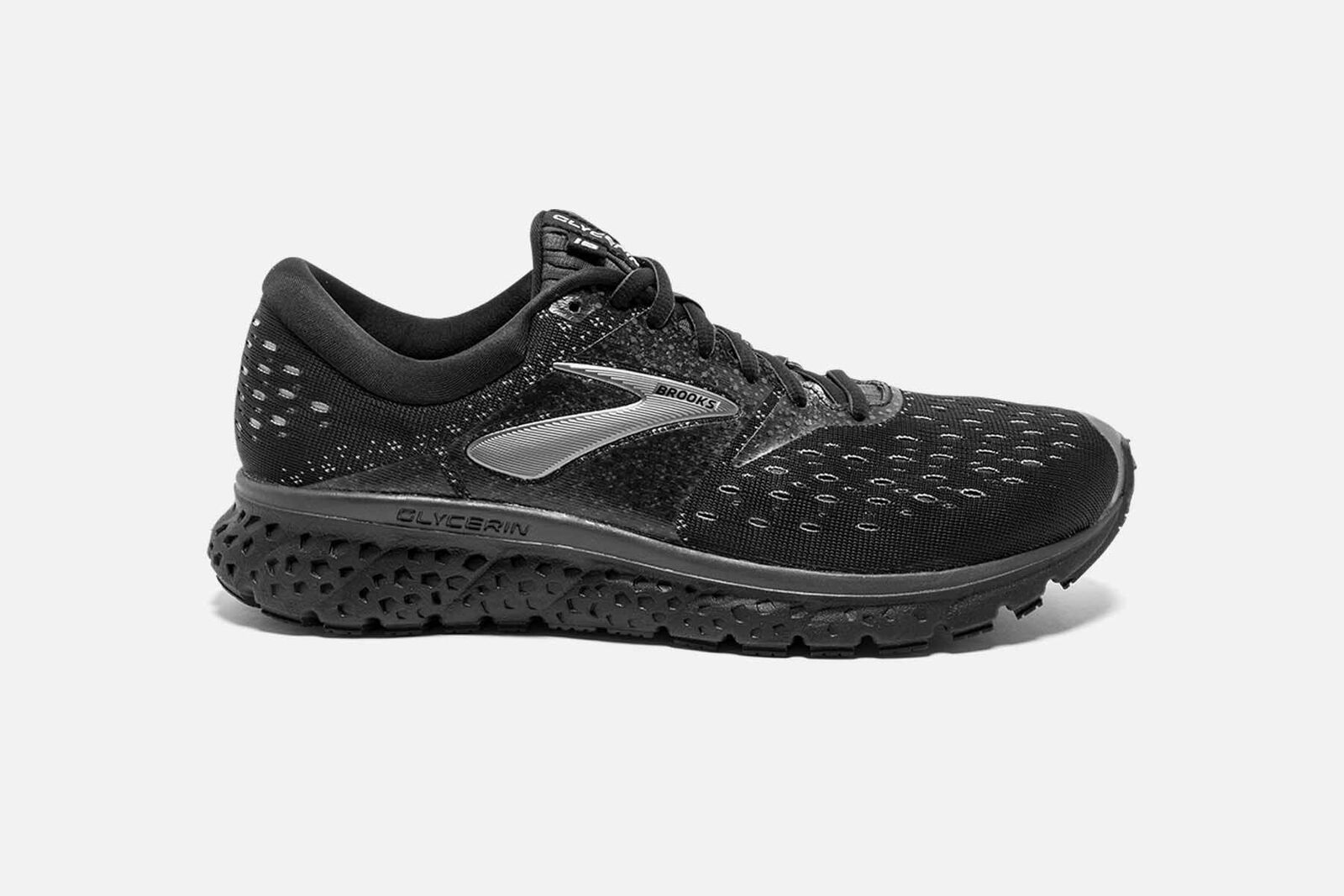 74dcccb1142 Brooks Running Men s Glycerin 16 shoes noiozn1197-Athletic Shoes ...