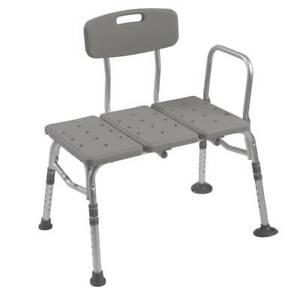 Drive-Medical-Plastic-Tub-Transfer-Bench-wi-Adjustable-Backrest-23-034-X-35-034-EC