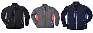 Vêtement 2 Tons Chaud 400g Tx40 Texo Portwest Polaire Hommes Durable Lourd xa1qTUC