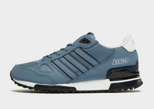 New-adidas-Originals-Men-s-ZX-750-Trainers