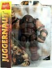 Marvel Select X-men HUGE Juggernaut Action Figure Toys Diamond
