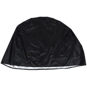 Etanche-Housse-de-Barbecue-Protection-Anti-UV-Anti-l-039-humidite-pour-Barbecue-Ex