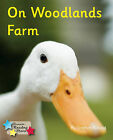 On Woodlands Farm by Ransom Publishing (Paperback, 2015)