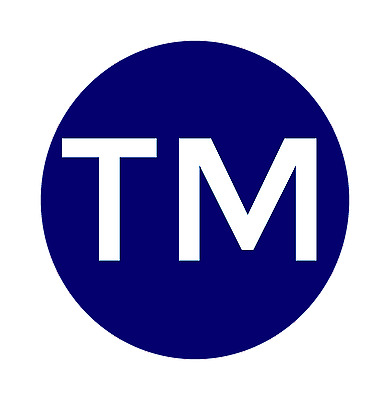 TM Rubber