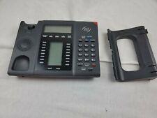 Esi 60 Abp Digital Business Phones No Headset