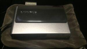 Olympus-1040-10-0-MP-Digital-Camera-Silver