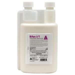 Bifen-IT-32-oz-Control-Solutions-Bifenthrin-7-9-Generic-Talstar-NOT-FOR-NY-CT