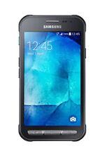 cheap for discount b3cb7 b425c SAMSUNG Galaxy Xcover 3 SM-G388F - 8GB - Platinum Silver (Unlocked)  Smartphone