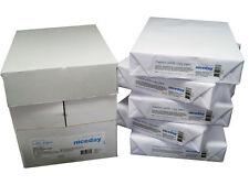 1 Resma De A4 niceday Impresora Copiadora papel - 500 Hojas