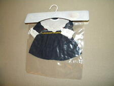 """NWOT Corolle Doll Dress Made in France Fits 11""""-12"""""""