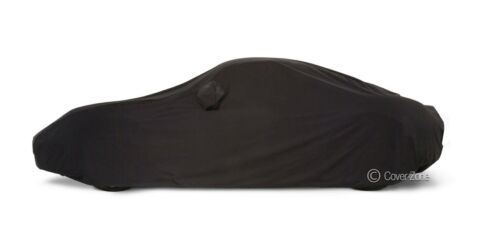 BMW Z3 Roadster /'95-/'02 Fitted Dust Car Cover SALE!