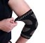 Elbow-Brace-Support-Arm-Sleeve-Pads-Strap-Arthritis-Guard-Bandage-Wrap-Band-Gym thumbnail 12