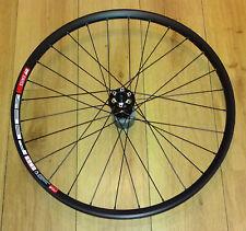 "DT Swiss 533d 27.5/"" 650b Disc Brake Gravel MTB Bike Wheels Shimano Hubs 32h QR"