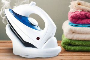 Cordless-Steam-Iron-Water-Spray-Adjustable-Temperature-Water-Tank-Non-Stick-Dry