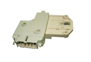 Véritable ZANUSSI ELECTROLUX Porte Interlock 50226735004 1240349017 3 Tag