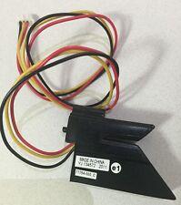 Zebra S4M Sensor Assembly 77754-000 77752 gap Transmissive Sensor