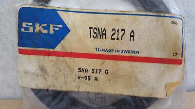SKF TSNA 510 G Seal