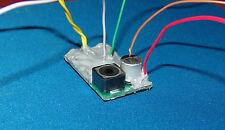 Instrument Cluster EL Inverter Chrysler Sebring, Dodge Caliber, Dodge Avenger