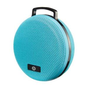 HeadRush Spot Bluetooth Portable Speaker - Teal