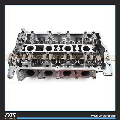 Bare Cylinder Head for Audi A4 VW Beetle Golf Jetta Passat 1 8L DOHC Turbo  | eBay