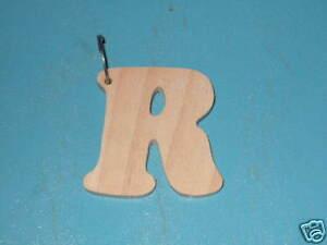 Wooden-Key-Ring-039-R-039