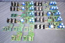 Hp Agilent Keysight 8970b Parts Lot 08970 600xx Board Assemblies Qty 14