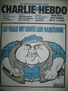 CHARLIE-HEBDO-521-MAISONS-DE-CORRECTION-RISS-WOLINSKI-LUZ-JUL-SINe-GeBe-2002