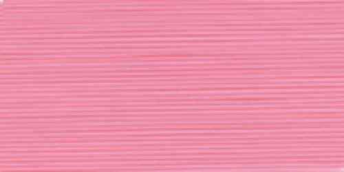 100m Gutermann Sew-all Thread 889