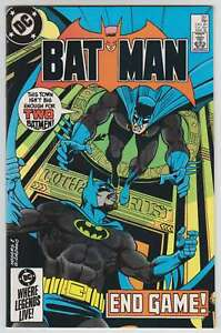 L6529-Batman-381-Vol-1-Condicion-de-Menta
