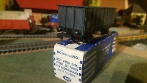 Hornby-acho-wagon-tombereau