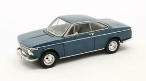 30202-011-Matrix-Scale-Models-BMW-1602-Baur-Coupe-Blau-1967-1-43