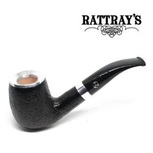 Neu-Rattray-039-s-Dark-Reign-Sandblast-124-9mm-Filter-Rohr