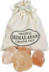 -1,5 kg pietre sale Rosa Salgemma Himalaya, 3,30693 lb of Himalayan salt stones-
