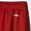 adidas-Parma-16-Short-kurze-Sporthose-Trikothose-mit-oder-ohne-Innenslip Indexbild 11
