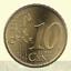 Indexbild 48 - 1 , 2 , 5 , 10 , 20 , 50 euro cent oder 1 , 2 Euro FINNLAND 1999 - 2016 Kms NEU