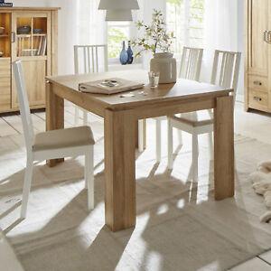 Esstisch-Canyon-Esszimmertisch-Tisch-in-Alteiche-Platte-ausziehbar-160-200x90-cm