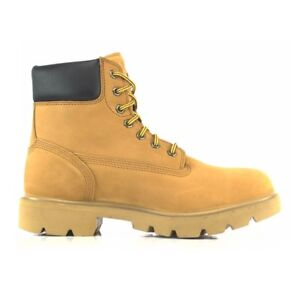 chaussure securite homme timberland