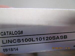 UM6164BK-20 Cache-RAM 8Kx8 20ns DIL28S SRAm staisches RAM von UMC