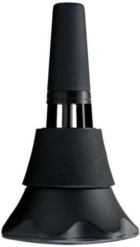Yamaha Silent Brass PM7X Trumpet or Cornet Mute Mute Only Brand New