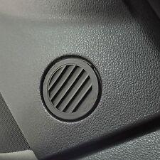 2010 and up X204 Mercedes GLK350 GLK250  Dash Right Left Air AC Vent Set am