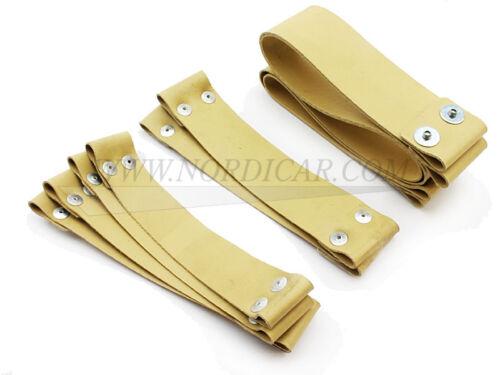 Elastisches Band Rücksitz  P1800 P1800S P1800E STB1800-A