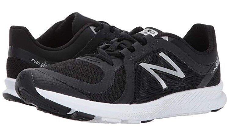 New Balance 77v2 Mesh Cross Trainer Womens shoes Size 7 D US
