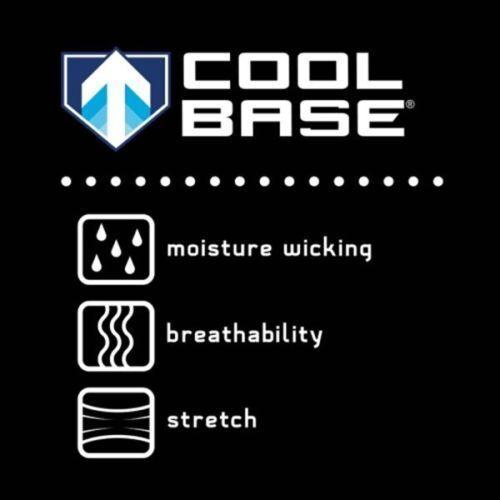 Cleveland Indians Lindor MLB Majestätisch Stars&stripes Cool Base Mode Mode Mode Trikot 7e7577
