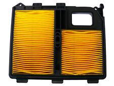 Non Genuine Air Filter Compatible with Honda GX610 GX620 GXV610 GXV620