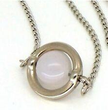 Twilight Moonstone Bella 'Meadow Run' Necklace Jewelry Breaking Dawn Necklace
