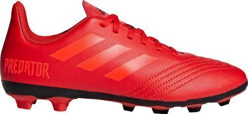 consegna lampo fisse bimbo calcio Scarpe Adidas ProssoATOR